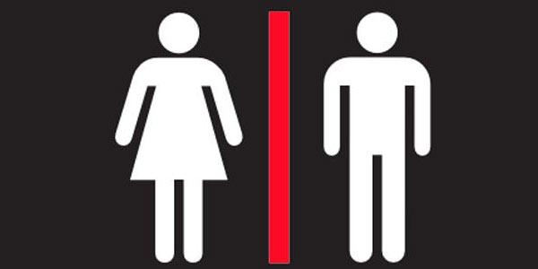 La differenza tra uomini e donne? La determinano le connessioni del cervello