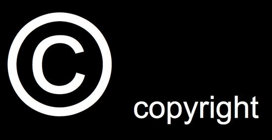 Diritto d'autore, l'Agcom approva il regolamento | Cosa succede adesso sul web?