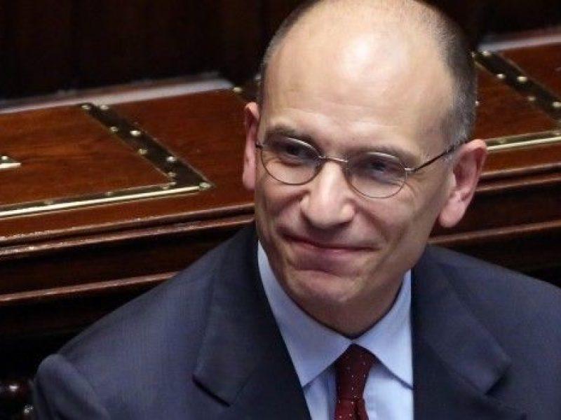 enrico letta spread, spread italia sotto i 200 punti, economia italiana, ripresa economia, italia nella giusta direzione