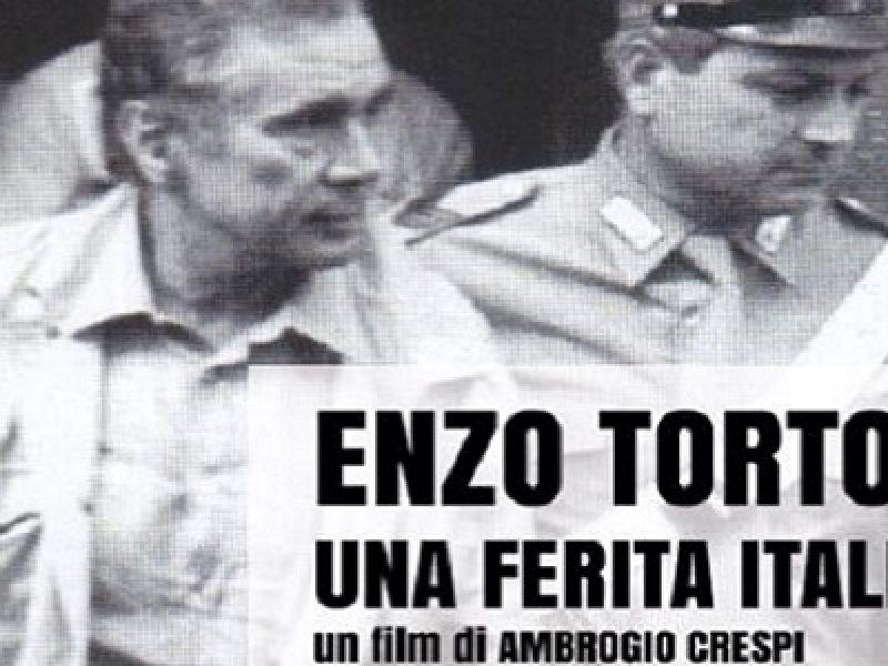 enzo-tortora-una-ferita-italiana