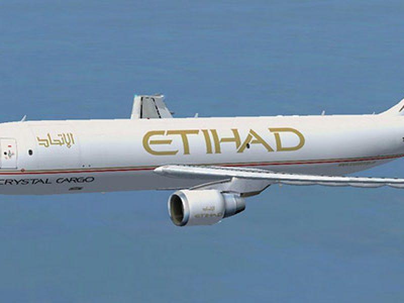 attentato Etihad, attentato Libano, bambola bomba aereo, Libano, Nouhad Al Mashnouq, sventato attentato Libano, terrorismo