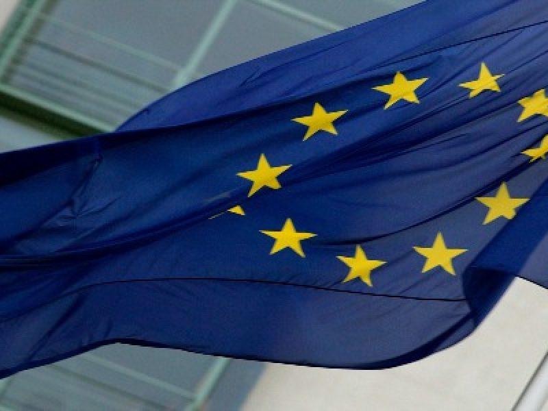 ecofin raggiunta intesa unione bancaria