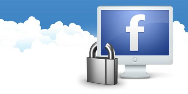 Facebook legge anche gli stati non pubblicati | Allarme privacy sul social network