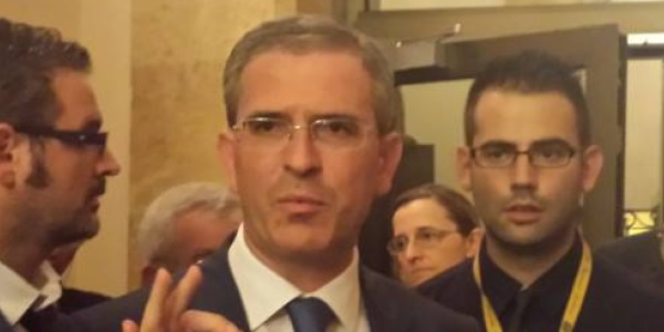 """Falcone (Pdl-Fi): """"Precari in pericolo senza Bilancio e Finanziaria"""""""