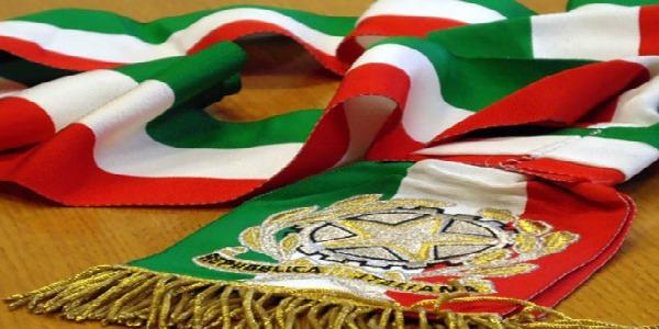 Sindaci e amministratori di condominio insieme | contro il degrado delle città italiane
