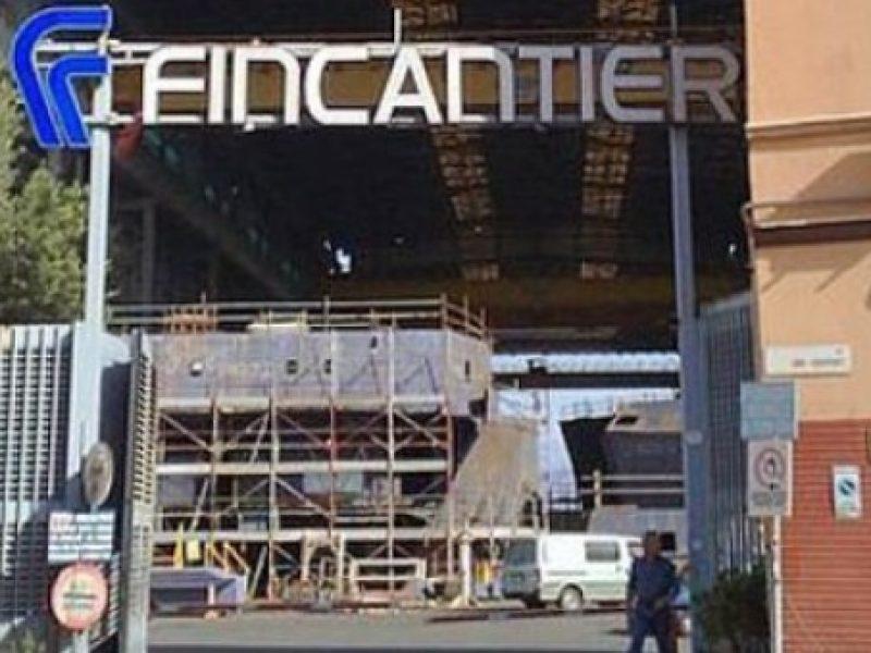 impegni Stx Fincantieri, italia contro Francia Stx, nazionalizzazione Stx, Stx, Stx Fincantieri