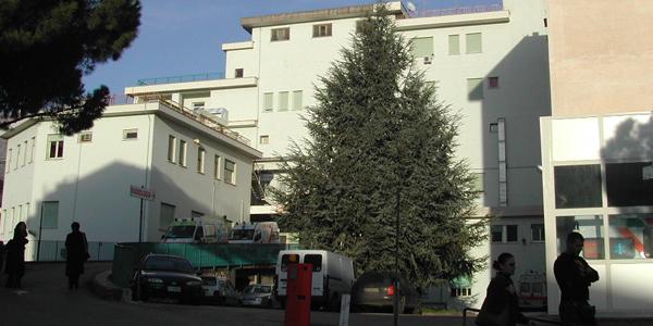 Latina, muore una bambina di 7 anni la vigilia di Natale   Sul decesso indagano i carabinieri