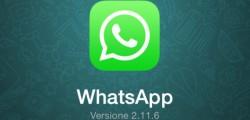 whatsapp bloccato in brasile, whatsapp non collabora e il brasile la blocca, collaborare whatsapp e giustizia brasile