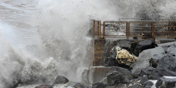 Maltempo, si fa la conta dei danni | Piemonte e Liguria chiedono lo stato di emergenza