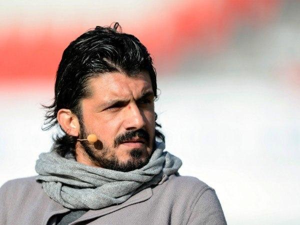 """Gattuso dice addio all'Ofi Creta, questa volta per davvero: """"Dimissioni irrevocabili"""""""