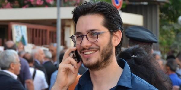 M5S e le firme false di Palermo, dopo La Rocca si sospende anche Ciaccio$