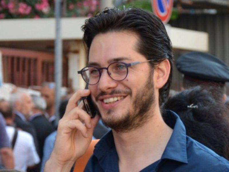 politometro, politometro sicilia, m5s propone politometro sicilia, politometro deputati ars, giorgio ciaccio, emendamento politometro m5s