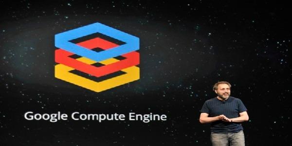 Arriva Google Compute Engine | e questa volta sarà per tutti