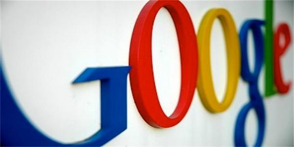 Cosa cercano gli Italiani sui motori di ricerca? | Arriva Google Zeitgeist 2013