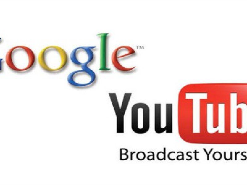 google assolta in cassazione per il video di violenza su disabile
