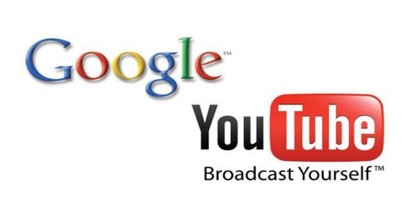 Google assolta in Cassazione per il video | del maltrattamento di un disabile