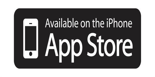 Arriva l'annuncio di Apple | le app ottimizzate solo per iOs 7
