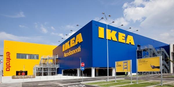 Ikea Catania cerca personale da assumere