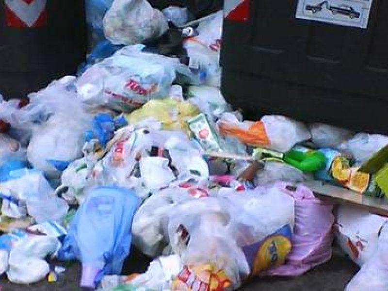 rifiuti, tasse rifiuti, rifiuti prezzo