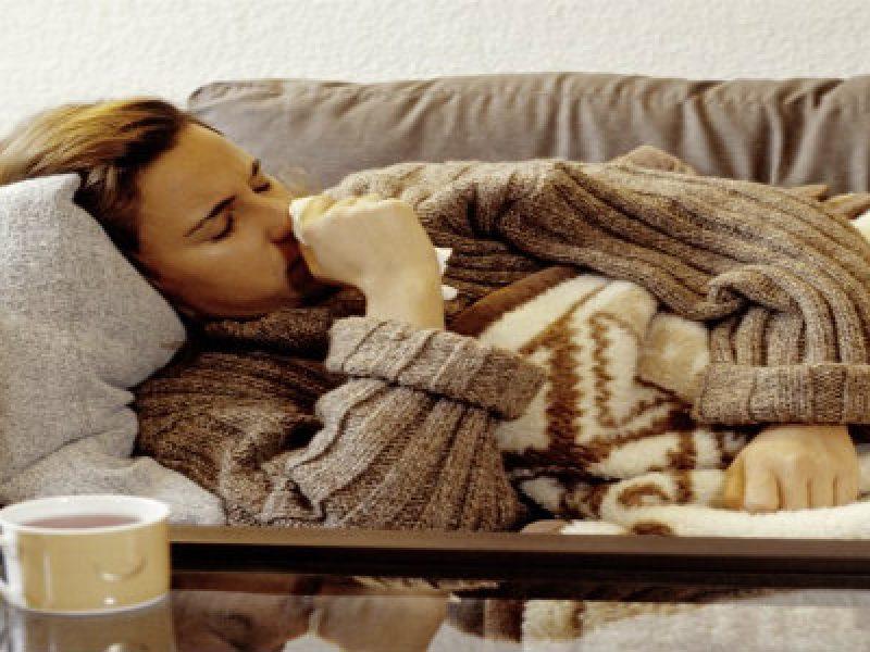 allarme influenza, asl, boom influenza, casi influenza, casi influenza in Italia, dati Iss Italia, fabrizio pregliasco, influenza, iss, vaccino, vaccino influenza, vaccino influenzale, virus influenza