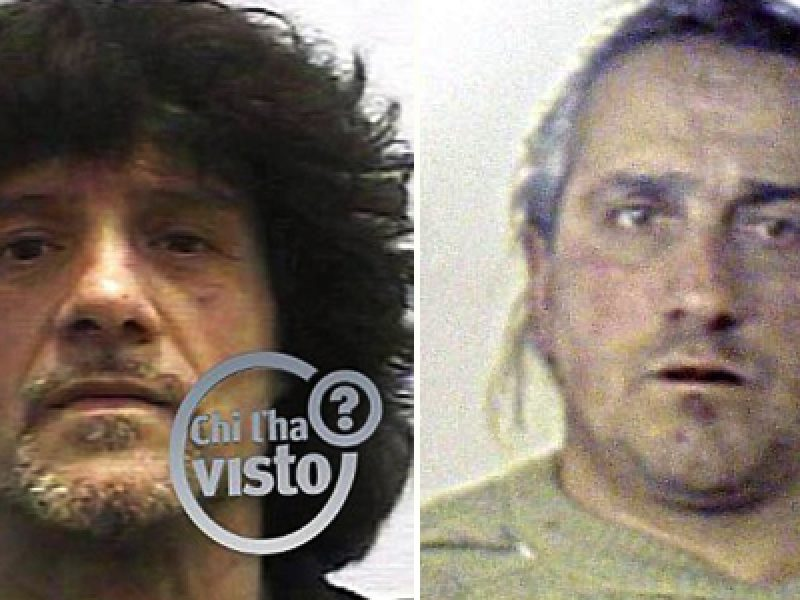 bartolomeo gagliano francesco ciccio sedda storia serial killer mostro killer di san valentino