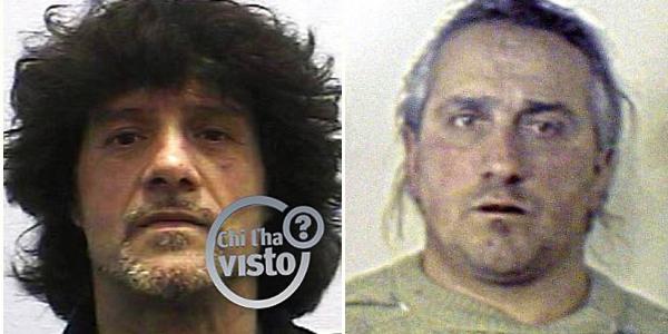 Chi è Bartolomeo Gagliano: la storia del serial killer siciliano