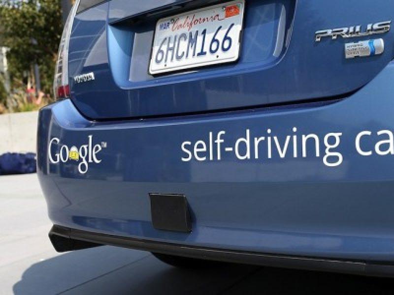 google, robots, droni, amazon, umanoidi, andy rubin