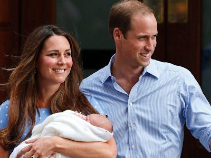 principe william kate middleton babykins baby intercettazioni messaggi news of the world rupert murdoch glenn mulcaire tabloid gate