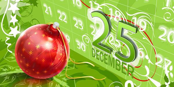 Qual è la vera storia del Natale?