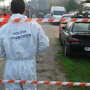 Guardia giurata uccide ex fidanzata si24 for Borgo ignazio in puglia