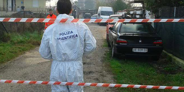 Latina, uccide l'ex fidanzata e la madre | Fermata un'ex guardia giurata