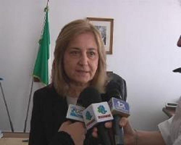 Per la prima volta una donna a capo della questura di Palermo  | È Maria Rosaria Maiorino