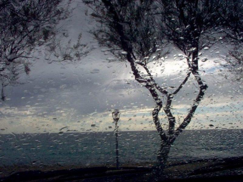 maltempo in sicilia, tempesta di natale, forte vento in sicilia, disagi palermo, disagi palermo catania