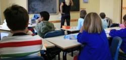 maltrattamenti-scuola-elementare-bari
