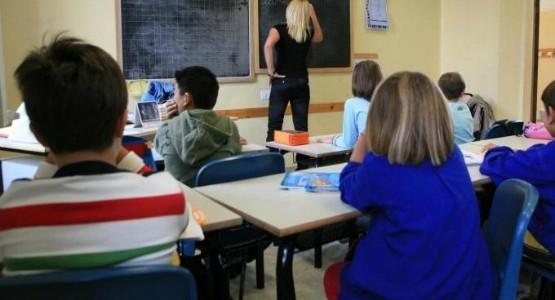 Scuola, intesa Mef-Miur: 52 mila posti disponibili per assunzioni