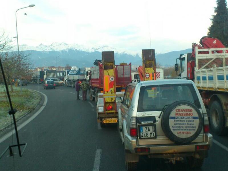 forconi, manifestazione, 9 dicembre, blocchi stradali, dove, disagi, piemonte, italia