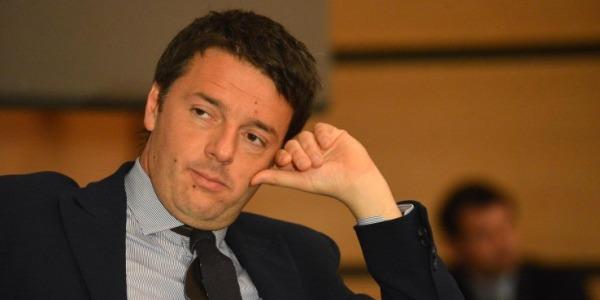 Il sito di Matteo Renzi attaccato dagli hacker: offline da 48 ore