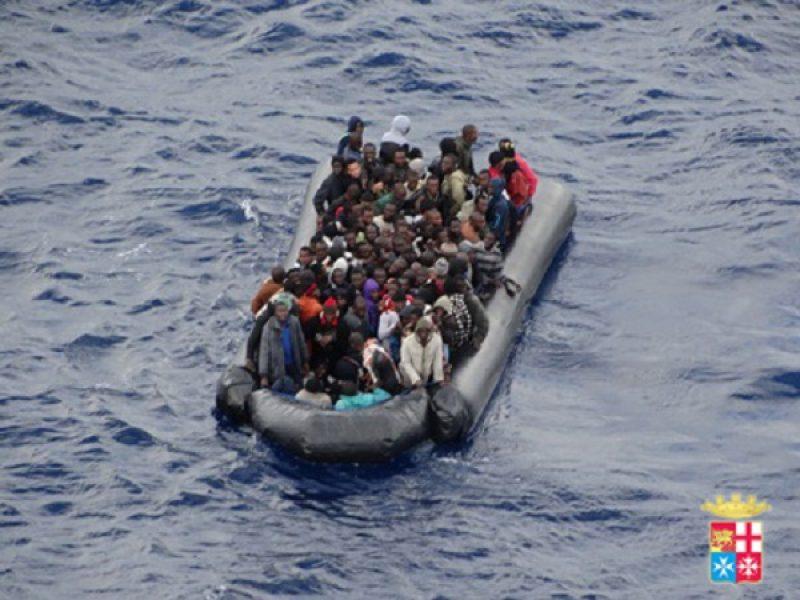 migranti arrestati, libia 300 migranti arrestati, arestati 300 migranti in libia, le autorità libiche hanno arrestato 300 persone, trecento migranti arrestati dalle autorità libiche