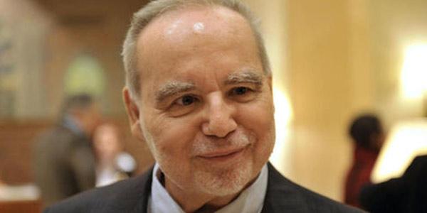 È morto Angelo Rizzoli | L'ex presidente di Rcs aveva 70 anni