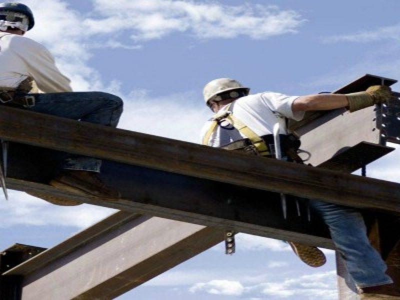 sciopero del 13 dicembre lavoratori edili