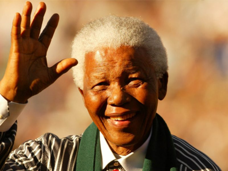 nelson mandela il giorno della commemorazione, johannesburg, enrico letta, laura boldrini, barack obama, stadio soweto