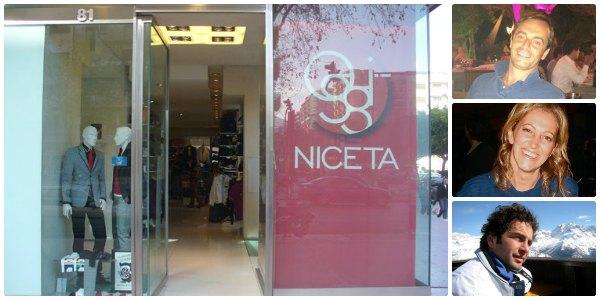 Mafia, sequestro da 50 milioni di euro alla famiglia Niceta /VIDEO| Il gruppo di commercianti sarebbe legato a Matteo Messina Denaro