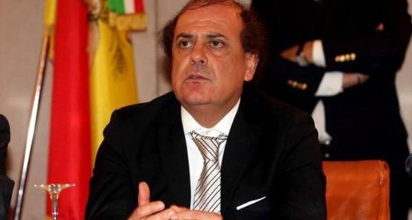 """L'assessore Marino si difende: """"Nessuna spaccatura con Crocetta o Pd"""""""