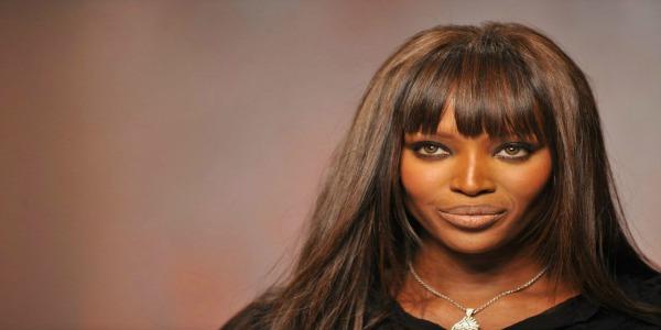 Un fotografo di Lipari denuncia Naomi Campbell | Ma la top model non si presenta in tribunale