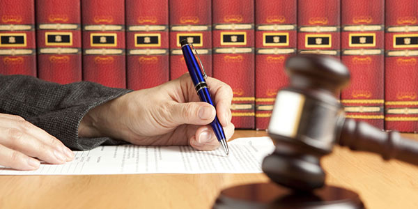 Cambiare sede legale di una srl. Qual è il prezzo corretto?