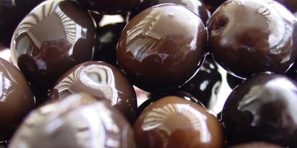 Olive nere al botulino sequestrate a Forlì | Allarme su tutto il territorio nazionale