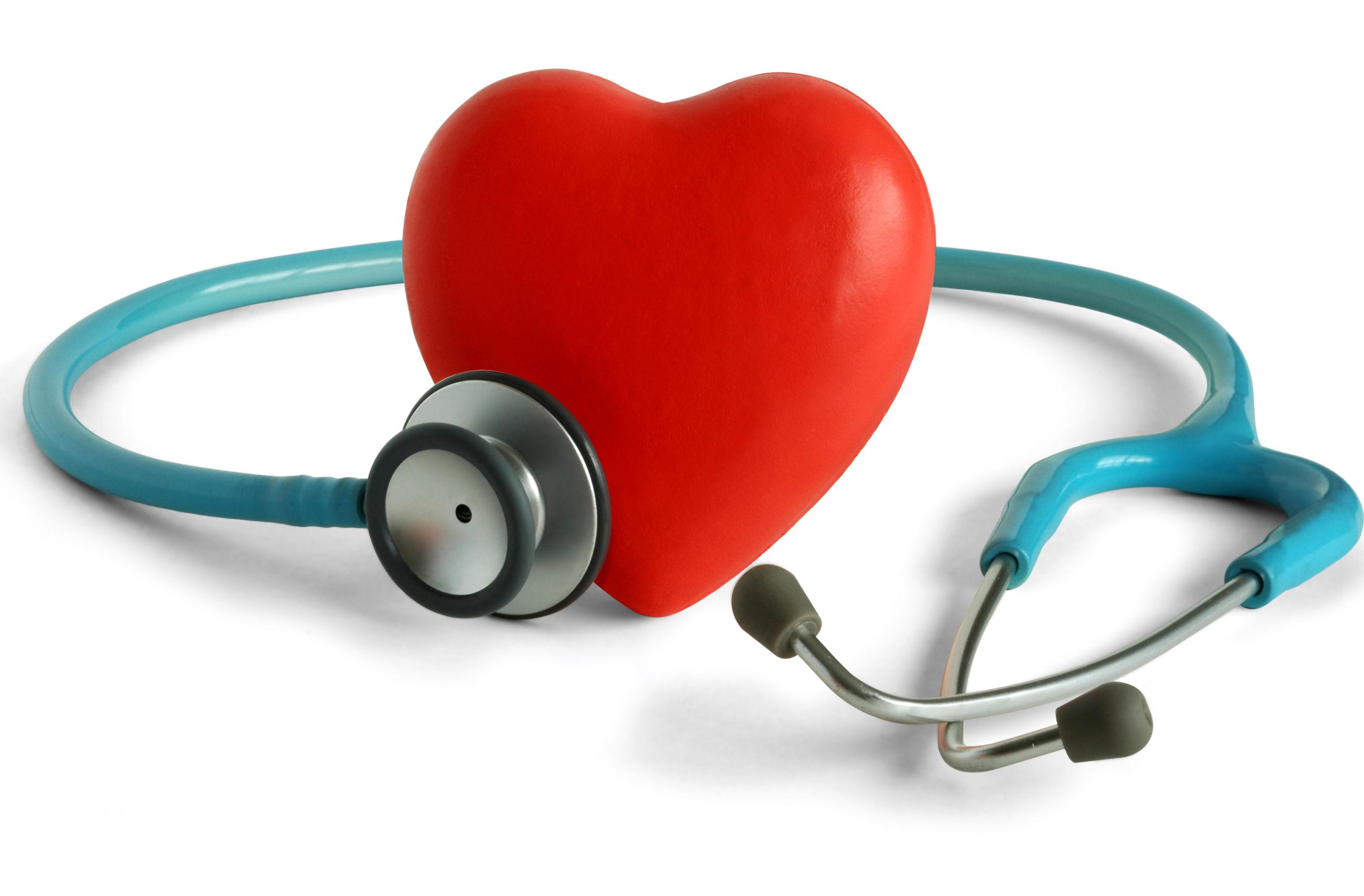 Lo smog fa male al cuore, lo conferma uno studio triennale di cardiologia