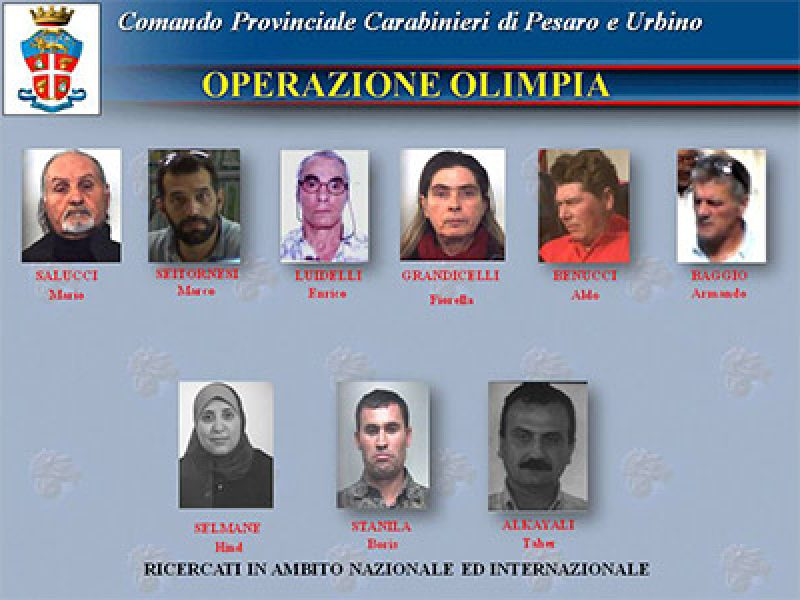operazione-olimpia-carabinieri-pesaro-foto-arrestati
