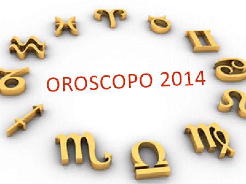 oroscopo-2014-segno-per-segno