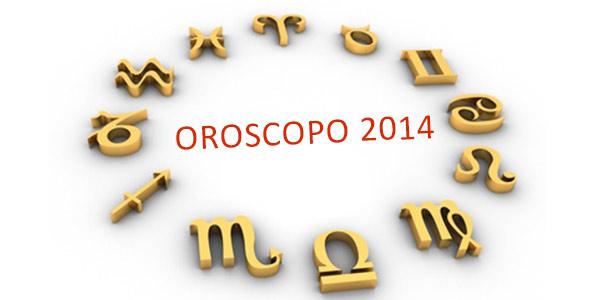 Il 2014 segno per segno | L'oroscopo per il nuovo anno di Erminio Ales